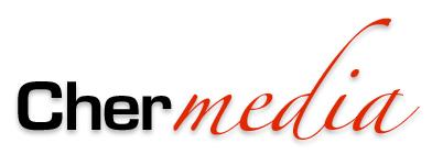 cher media